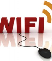 Turn your PC into WIFI (windows 7)
