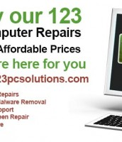 Miami Computer Repairs | Computer Problems