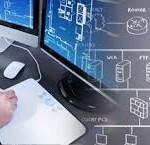 Miami Computer Technology