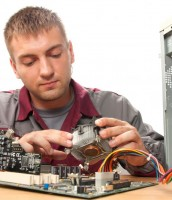 The Importance of Preventive Maintenance