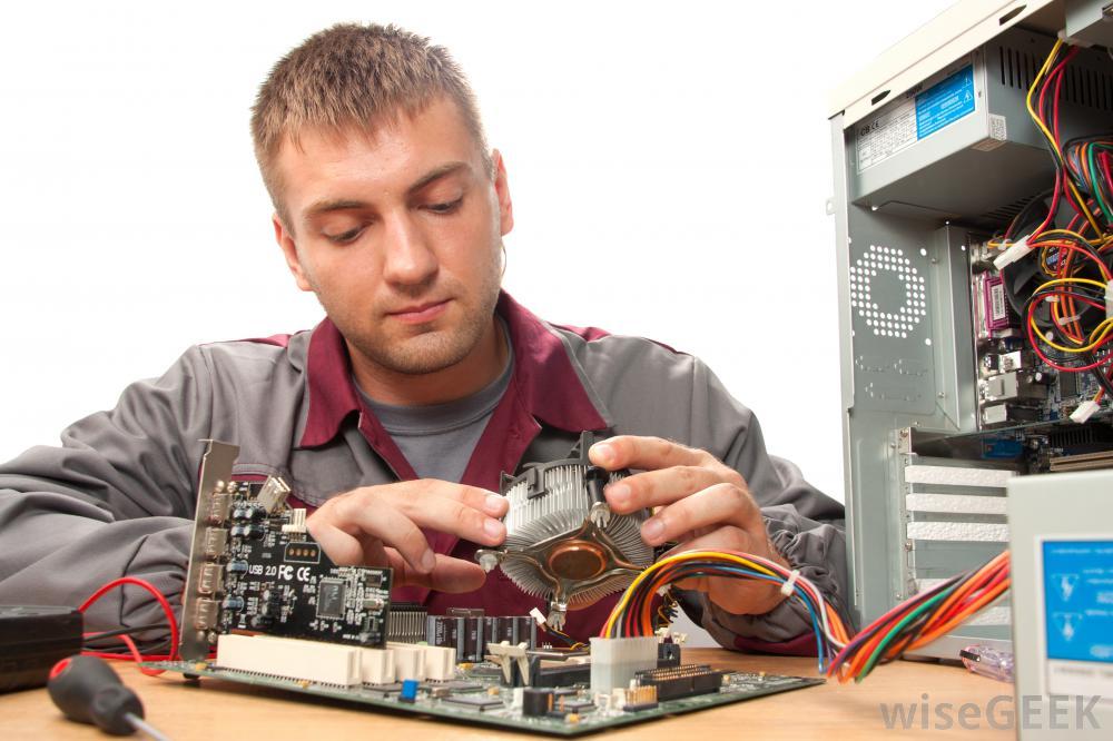 miami computer repair the importance of preventive