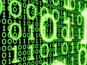Binary Computer Language (history computers)