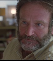 Robin Williams we are all totally devastated