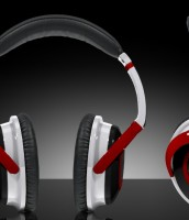 This is why I love Bose, Beats (no more)