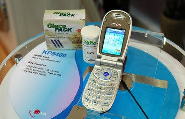 cellphone4