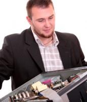 What is Computer Repair