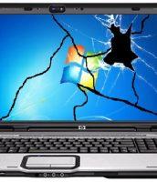 Westchester Laptop