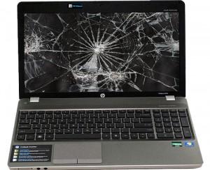 Laptop Screen Repair-bottom