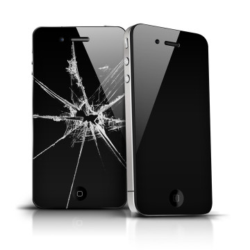 Best iPhone Repair Miami