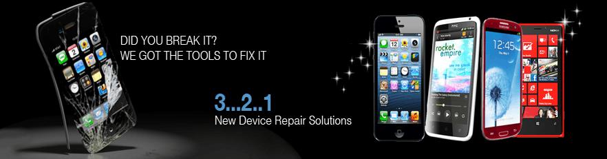 Best iPhone Repair Miami