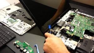 Computer Laptop Repairs