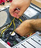 Doral Computer Repair Services