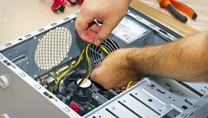 Doral Computer Repair Services