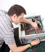 Homestead Computer Repair