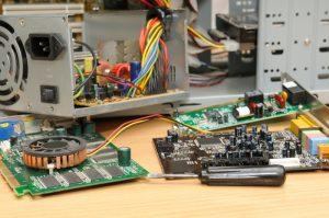 Hialeah Computer Repair