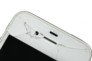 Brickel iPhone Repair