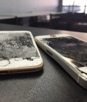 Doral Iphone Repair