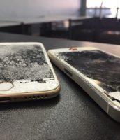 Doral Iphone Repair
