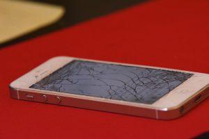 Homestead iPhone repair