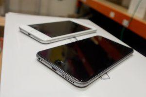 Miami Gardens Iphone Repair