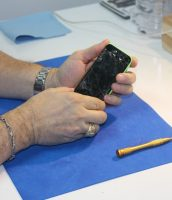 Weschester Iphone Repair
