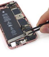 iPhones the future