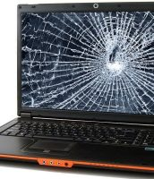 Miami Laptop Screen Repair