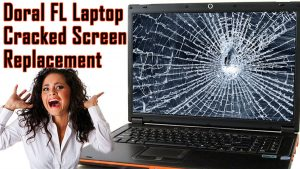 doral-florida-laptop-cracked-screen