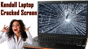 kendall-laptop-cracked-screen