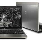 Laptop screen repair Miami
