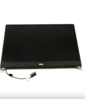 Dell XPS 15-9550 (P56F001) LCD Display Assembly