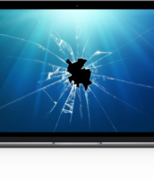 Laptop screen repair near me – Miami, FL