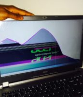 Does my laptop LCD screen need to be replaced?