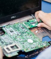 Laptop Repair Miami – Call 7864220705