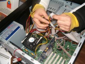 Miami PC Repair