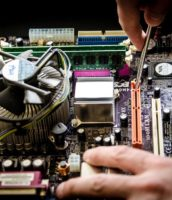 PC Repair Miami – Call 7864220705