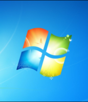 Windows 7 ends – Upgrade Now 786.422.0705