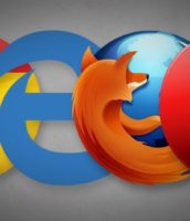 Top web browsers 2019: IE and Edge stop slide-to-doom during year's shortest month