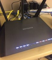 WI-FI HOME ROUTER AND MODEM HOW TO TROUBLESHOOT
