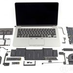 MacBook Repair Miami