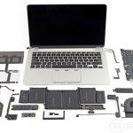 MacBook Repair Miami